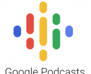 google podcast analytics