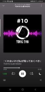 tokyo_dj_podcast_radio