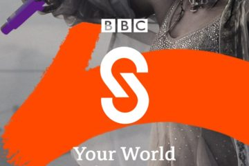 BBCサウンズBBCサウンド